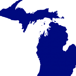 5 reasons Michigan has the second best ballot in the nation