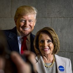 Expecting the 2020 election to save us from Trump is the worst bet in American history