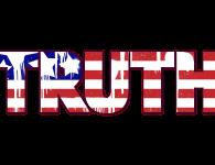 Let's stop helping Trump lie