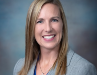 Please welcome our newest Eclectablogger, Ingham County Clerk Barb Byrum!