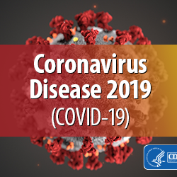 Content source: National Center for Immunization and Respiratory Diseases (NCIRD), Division of Viral Diseases
