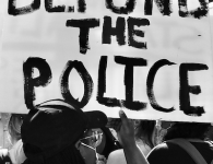 Defunding the police in Detroit schools: A youth perspective