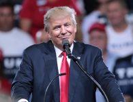 GUEST POST: An open letter to Trump fans still attending his rallies