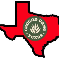 Rescuing Texas from the redness – with special guests Julie Oliver & Mike Siegel